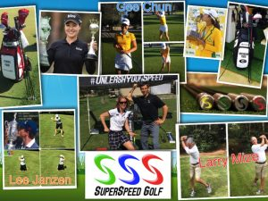 superspeed-golf