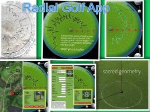 radial-golf