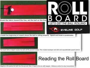 roll-board
