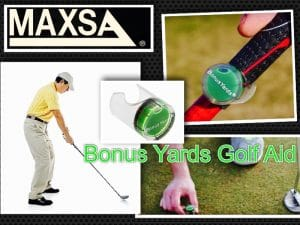 bonus-yards-golf-aid