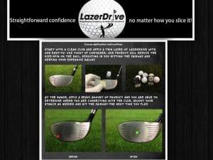 lazerdrive-high