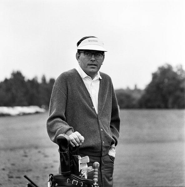 Frank Beard Golf Aid Reviews