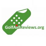 GolfAidReviews